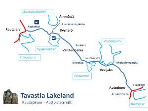Rautajärvi-Auttoinen_300